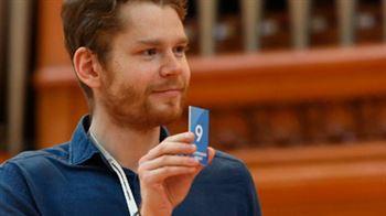 Жеребьёвка участников Конкурса по специальности «фортепиано»