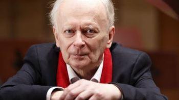 Мастер-класс Януша Олейничака (Польша), современное и историческое фортепиано