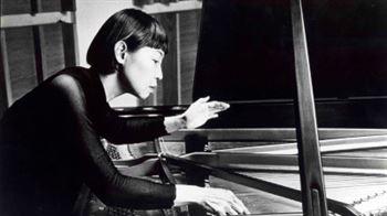 Мастер-класс cингапурской пианистки Маргарет Ленг Тан