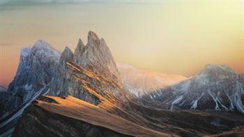 Первый Международный конкурс молодых композиторов «Sound of Mountains»