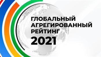 Московская консерватория вошла в Топ-10% лучших вузов мира