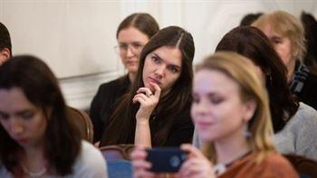 Образовательная программа конкурса «Новые Классики о Москве»