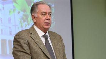 Об итогах отчётно-выборной конференции профсоюзной организации Московской консерватории