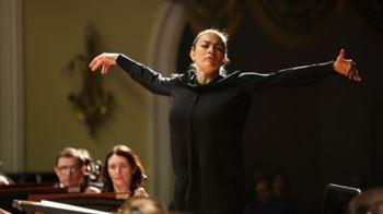IV Международный музыкальный фестиваль «Зимние грёзы»