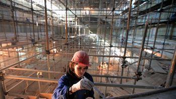 Концерты Большого зала консерватории на сезон 2011/12 уже расписаны