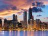 Конференция «Музыка и поэзия в большом городе: к 180-летию Чикаго»