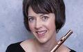 Мастер-классы Дайаны Шульц (флейта, США)