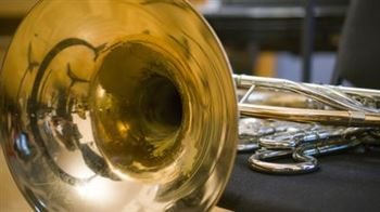 The Eleventh International Competition for Performers on Winds & Percussion Instruments
