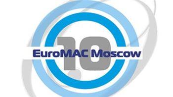 The Tenth European Congress on Music Analysis (EuroMAC 10)