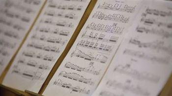 Изменения в порядке проведения II и III туров Конкурса композиторов имени Н.Я.Мясковского
