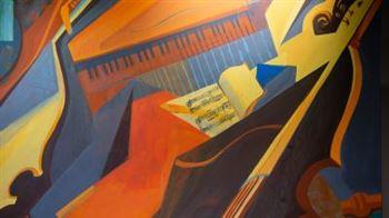 Образовательная программа II Международного конкурсадля молодых композиторов «Новые классики»