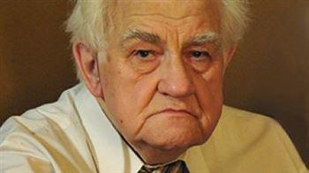 Конференция памяти А. Н. Мясоедова