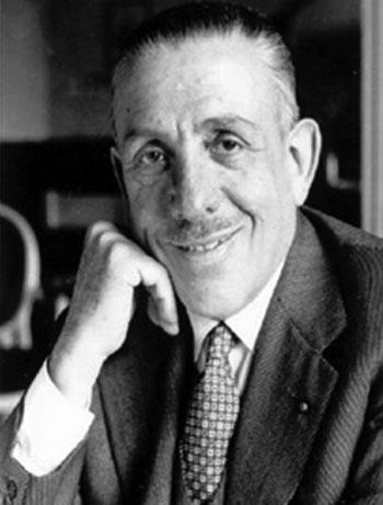 Фестиваль, посвященный 110-летию со дня рождения Франсиса Пуленка (1899-1963)