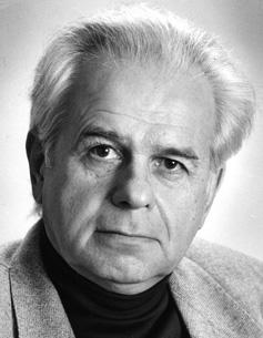 Пространство Эдисона Денисова (1929–1996). К 80-летию со дня рождения композитора