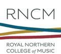 Прослушивание пианистов и вокалистов на стипендию Королевского Северного колледжа (Манчестер, Великобритания)