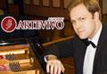 Free online master-class of Alexey Chernov