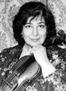 Скончалась Заслуженная артистка РФ, профессор М.Л. Яшвили