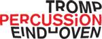Дни международного конкурса ударных инструментов TROMP