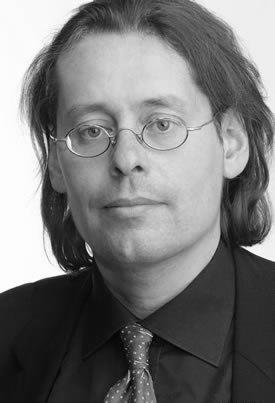 Мастер-классы по органу Питера Дирксена (Нидерланды)