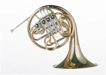 Международный музыкальный фестиваль к 70-летию со дня рождения Олега Янченко (1939-20