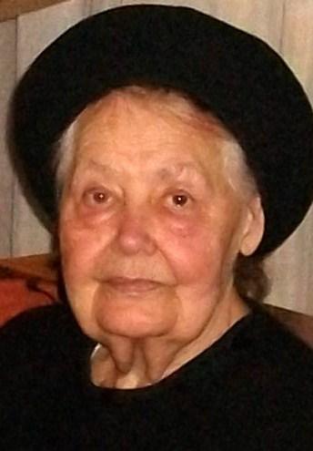 Скончалась профессор кафедры иностранных языков Л. И. Астрова