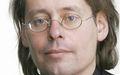 Творческая встреча с клавесинистом, органистом и учёным Питером Дирксеном (Нидерланды)