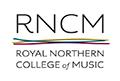 Прослушивания в Северный королевский колледж (Манчестер, Великобритания)