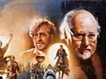 Международная научная конференция «Закадровое искусство: история и теория киномузыки»