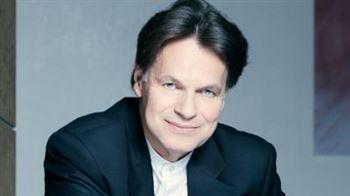 Мастер-класс почётного профессора Парижской консерватории Мишеля Берофф (фортепиано)