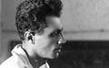 Международная конференция «Научные идеи В.П. Бобровского в контексте современного музыкознания» (Уфа)