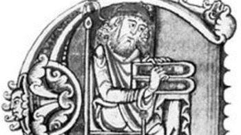 Музыка – Философия – Культура