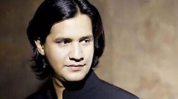 Мастер-класс Клаудио Бохоркеса (виолончель)