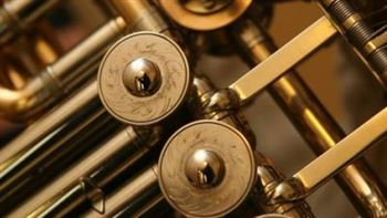 The Tenth International Competition for Performers on Winds & Percussion Instruments