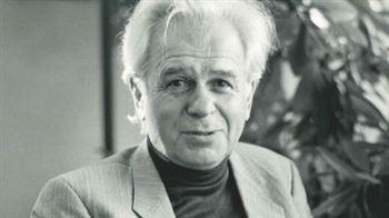 Научная конференция «Эдисон Денисов: Россия и Франция» (К 90-летию со дня рождения композитора)