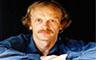 Творческая встреча с норвежским пианистом Хаконом Аустбё