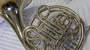 The Twelfth International Competition for Performers on Wind & Percussion Instruments