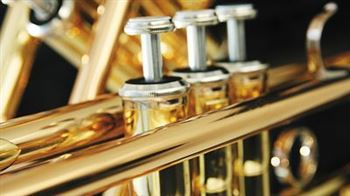 The Ninth International Competition for Performers on Winds & Percussion Instruments