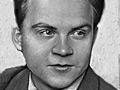 «Т. Н. Хренников и его ученики». К100-летию содня рождения