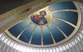 «Голоса православной России» в Албании с участием Камерного хора