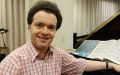 Билеты на концерт Евгения Кисина (фортепиано) поступили в кассы МГК