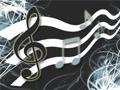 Юбилейный сезон «Студии новой музыки»