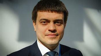 Приветствие Министра М.Котюкова