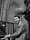 Мастер-класс Оливье Латри (орган, Франция)