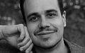 Мастер-класс Клаудио Мартинеса, профессора Академии музыки в Базеле и Высшей школы музыки в Кёльне