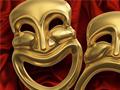Международная научная конференция «Оперный театр: история и современность»