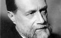 The Second Nikolai Myaskovsky Competition for Young Composers