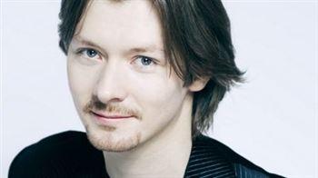 Мастер-класс Сергея Накарякова (труба)