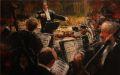 Научный семинар «Традиции оркестрового исполнительства: от барокко до наших дней»