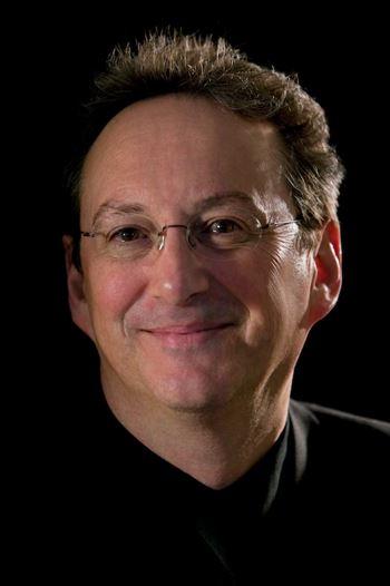 Мастер-классы и лекция-концерт Питера Филлипса (Великобритания)