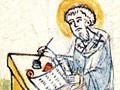 «Музыкальная письменность христианского мира: Книги. Нотация. Проблемы интерпретации»